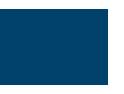 Национальный медицинский исследовательский центр акушерства, гинекологии и перинатологии имени В.И. Кулакова Минздрава РФ