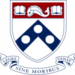 Школа права при Университете штата Пенсильвания (США